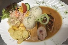food-04